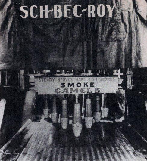 SCH-BEC-ROY